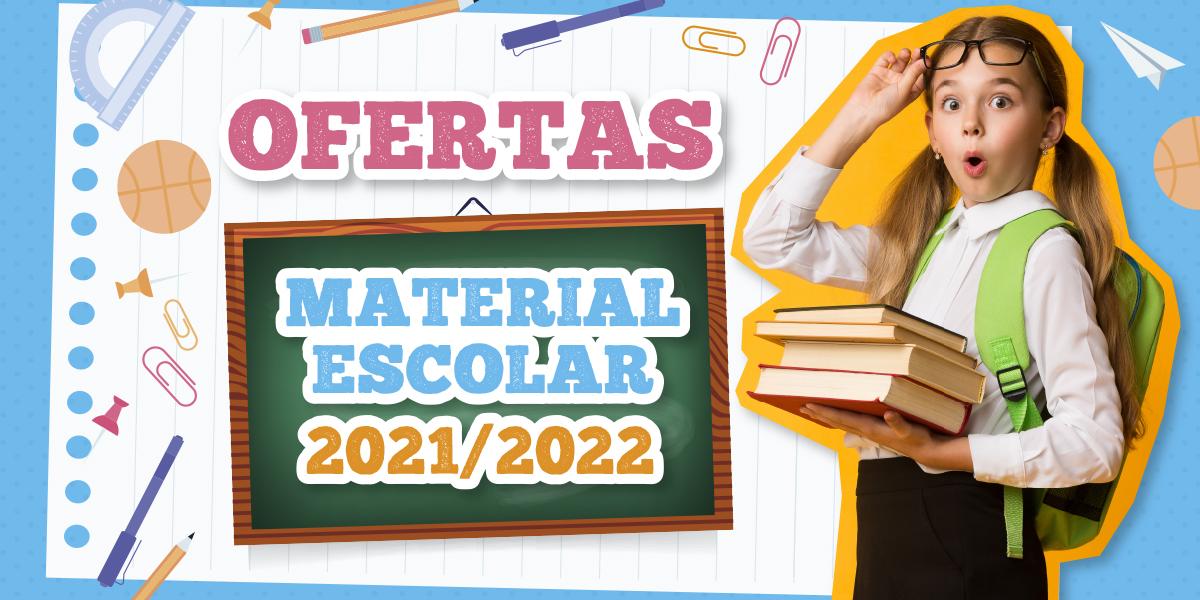 ofertas-material-escolar